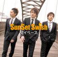 sunsetswish_mypase.jpg